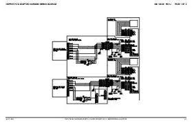 1952 gmc fuel gauge wiring diagram wiring diagram for you • 67 chevelle fuel gauge wiring diagram 73 nova fuel gauge equus fuel gauge wiring diagram auto