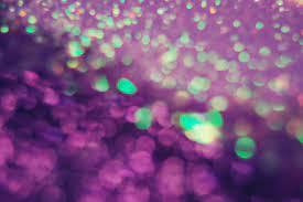 Purple Glitter Backgrounds for Desktop ...