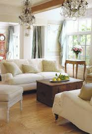 For My Living Room I Hate My House Help For A Small Living Room Laurel Home