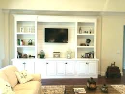 bookcase with tv storage built in bookshelves with tv built in bookcase ideas custom built in