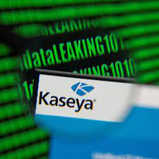 Ransomware hackers demand $70m after ...