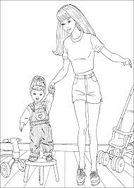 Person Coloring Pages Coloring Pages Of People Person Coloring Pages