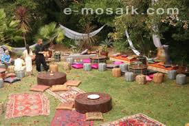 moroccan outdoor furniture. moroccan lounge furniture for rent outdoor decoration e