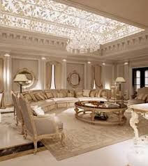 luxury homes interior pictures. luxury homes interior pictures