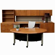 used office furniture orlando 4