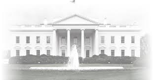 home white. About The White House Why In Your Home