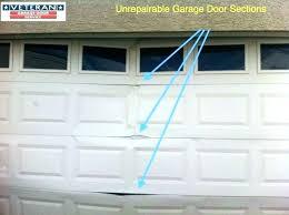 16 foot garage door foot garage door kitchen garage door strut home depot inspiration for you 16 foot garage door
