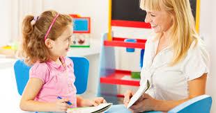 ДИПЛОМ Развитие лексико грамматического строя речи у детей  ДИПЛОМ Развитие лексико грамматического строя речи у детей старшего дошкольного возраста посредством дидактических игр и упражнений
