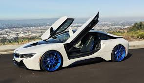 Luxury on wheels: how much do Lionel Messi's cars cost | Liumanov Show  Reviews