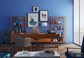 work from home office. If You Have A Business And Work From Home, Want To Be Able Claim The  Expenses Associated With This On Your Tax Return. Home Office P
