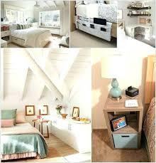 ikea bedroom storage bedroom with storage bedroom storage furniture ikea bedroom wall storage units