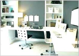 Ikea uk home office Storage Solutions Home Office Desk For Two Person Desk Home Office Desks Ikea Uk Sweetrevengesugarco Home Office Desk For Two Person Desk Home Office Desks Ikea Uk