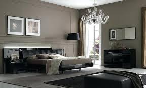 good quality bedroom furniture brands. High End Bedroom Set Quality Furniture Brands On In 9 Best Good