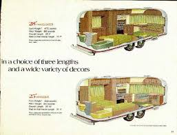 image result for avion trailer wiring diagram 196x avions image result for avion trailer wiring diagram