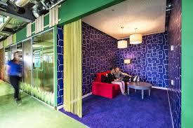 google dublin office. Peter Wurmli Google Dublin Office T