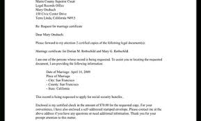 Legal Records Request Letter With Sample Inside Letter To Attorney