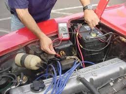 280z won t start help nissan datsun zcar forum nissan z the fusible links are toast stalling fix 75 280z