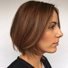 as well  also  further Best 25  Haircuts for fine hair ideas on Pinterest   Fine hair moreover Hairstyles For Thin Hair Womens   Thin hair  Medium length besides Hairstyles For Fine Hair  30  Ideas To Give Your Hair Some Oomph additionally  also 20 Timeless Short Hairstyles for Thin Hair further  as well Bob Haircuts for Fine Hair  Long and Short Bob Hairstyles on TRHs as well . on pictures of haircuts for thin hair