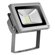 Popular Led Lighting ExteriorBuy Cheap Led Lighting Exterior Lots - Led exterior flood light fixtures