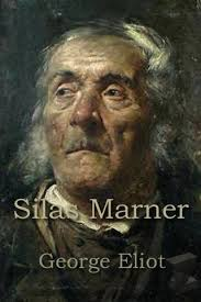 silas marner essays thesis and essay silas marner essays the best
