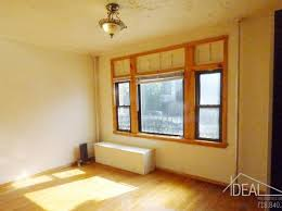 Houses For Rent in Brooklyn NY 321 Homes