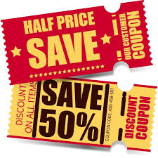 Image result for discount
