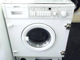 washer dryer combo unit. Home Depot Washer Dryer Combo Unit Maytag Sale . V