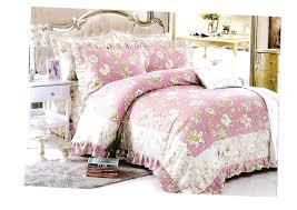 tasty summer bedding sets spring summer bedding set summer camp bedding sets