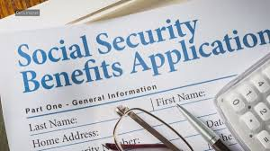 Trading Your Security Off Want If Reside Here's Live You Benefits Plan Where To Social Zine