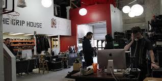 Barron Lighting Phoenix Az Large Scale Film Productions Skip Arizona For Other States