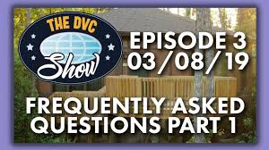 Disney Concierge Collection Point Chart Disney Vacation Club Frequently Asked Questions Dvc Faq