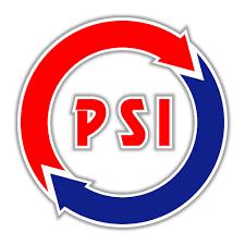 Αποτέλεσμα εικόνας για PSI