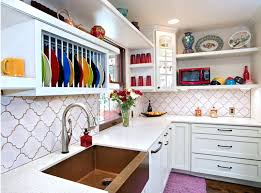 home office country kitchen ideas white cabinets. Delighful Country White Country Style Kitchen Cabinets Home Office Ideas   With Home Office Country Kitchen Ideas White Cabinets