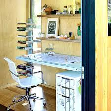 Home office small space Guest Room Home Office Small Space Beautiful Home Office Ideas For Small Spaces Home Office Ideas For Small Modernriversidecom Home Office Small Space Modernriversidecom