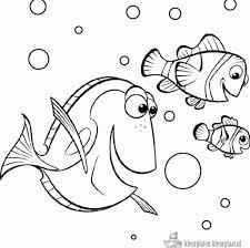 Finding Dory Zwembandjes Voor Jongens En Meisjes Van 3 Tot 6 Jaar
