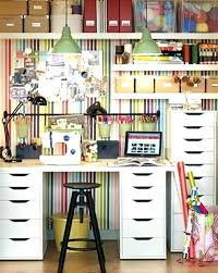 office design concepts photo goodly. Ikea Small Office Design Ideas Large Size Of Desk Top Study Table Decorating Living Room With . Concepts Photo Goodly