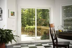 10 ft sliding patio door saudireiki 8 foot sliding glass door