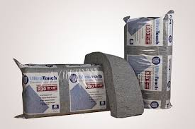 ultra touch cotton insulation r30 1 jpg