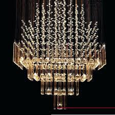swarovski crystal chandelier ceiling lights mini chandelier crystal chandelier pieces crystal chandelier crystals deer antler chandelier swarovski crystal