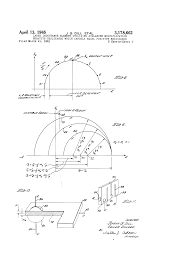 Patent us3178662 large inductance element utilizing avalanche drawing transistor 2n4401 battery capacity in series