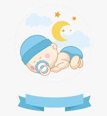 Bebe Desenho Bebe Dormindo Em Desenho 2870078 Free Cliparts On Clipartwiki