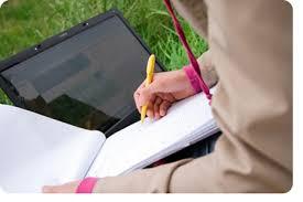 Заказать написание реферата онлайн по любому предмету Купить реферат на заказ
