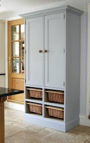 stand alone kitchen pantry full size of tall pantry cabinet white pantry cabinet pantry kitchen freestanding pantry pantry free standing kitchen pantry