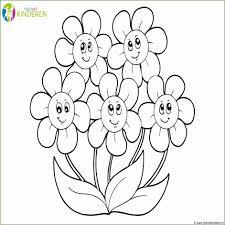 4 Kinderen Kleurplaten Com 69327 Kayra Examples