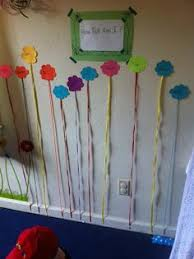 26 Best Classroom Ideas Images In 2017 Classroom Setup