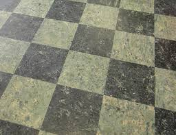 12 Photos Gallery of: How to Cover Asbestos Floor Tiles