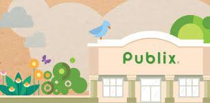 Publix Org Chart Corporate Homepage Publix Super Markets