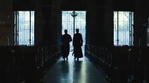 Chiamatemi Francesco - Il Papa della gente: un'inquadratura del film di  Luchetti: 415196 - Movieplayer.it