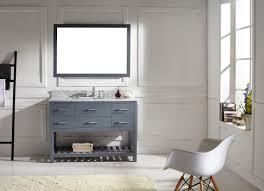 Define Bathroom Furniture Unbelievable Home Interior Using Virtu Vanity