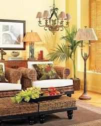 Small Picture Best 10 Tropical style decor ideas on Pinterest Tropical style